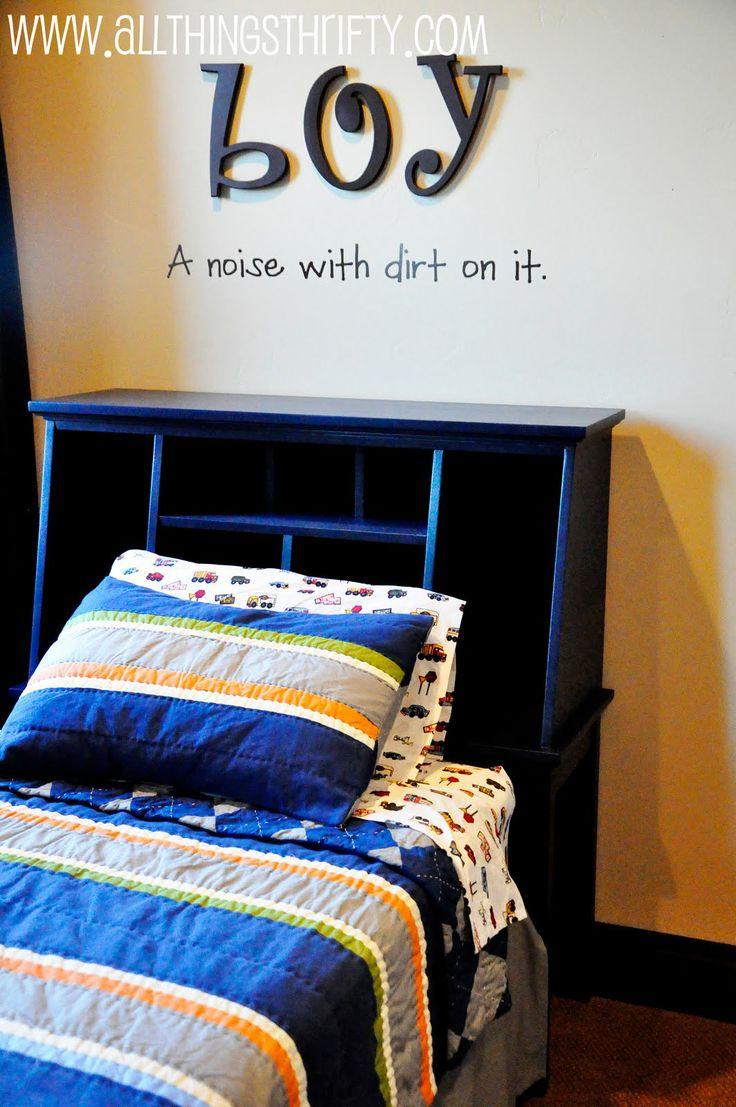Best 25 boy room paint ideas on pinterest boys room for Little kids rooms
