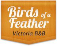 birdsofafeather.ca