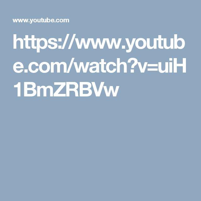 https://www.youtube.com/watch?v=uiH1BmZRBVw