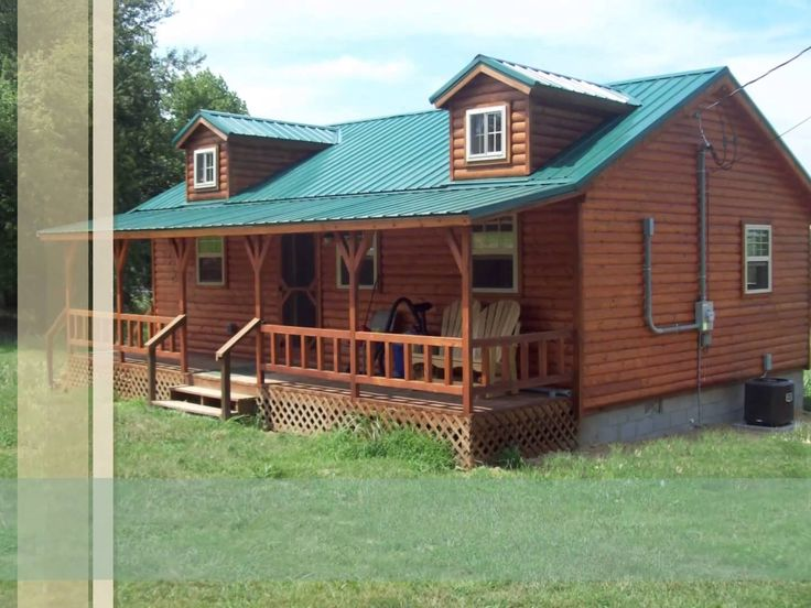 Amish cabin company pics google search houses for Country cabin kits