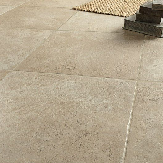 Best 25 carrelage beige ideas on pinterest carrelage de salle de bains bei - Cire parquet leroy merlin ...