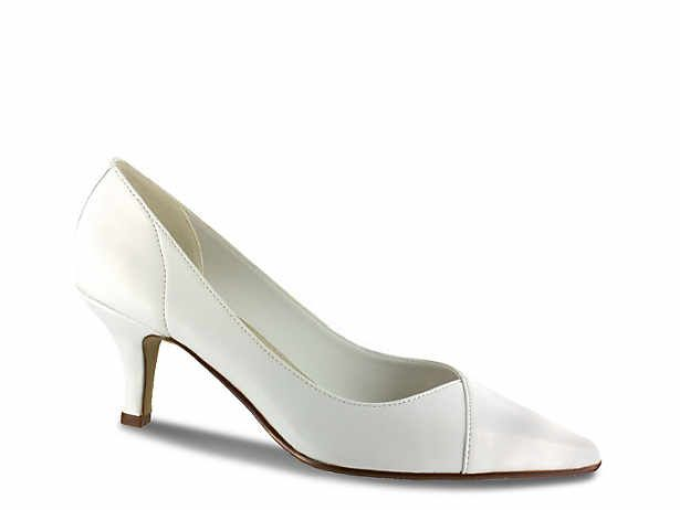 Sandals | DSW | Pointed toe pumps