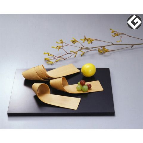 Japanese Online Shop - Trendy small plate: JCRAFTS.com