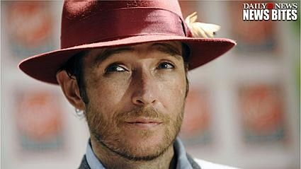 Rock star Scott Weiland died from cardiac arrest, according to audio of first responders.