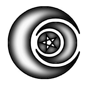 lilith symbol - Hledat Googlem