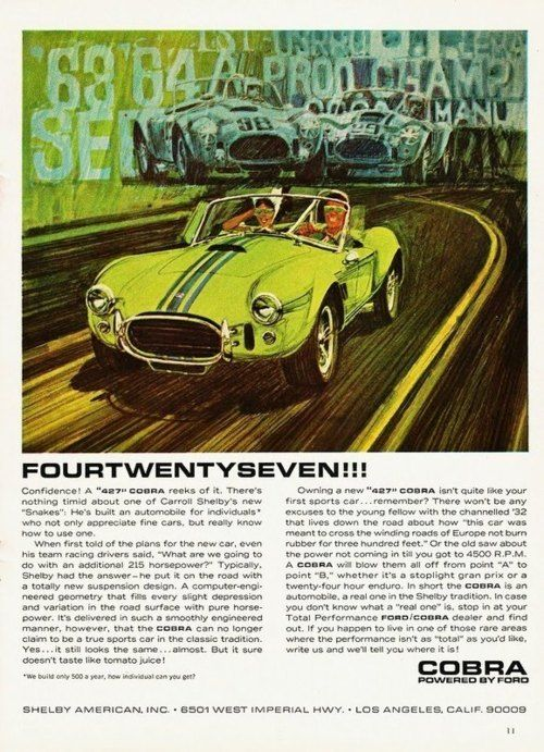 156 Best Images About Vintage Car Ads On Pinterest Cars