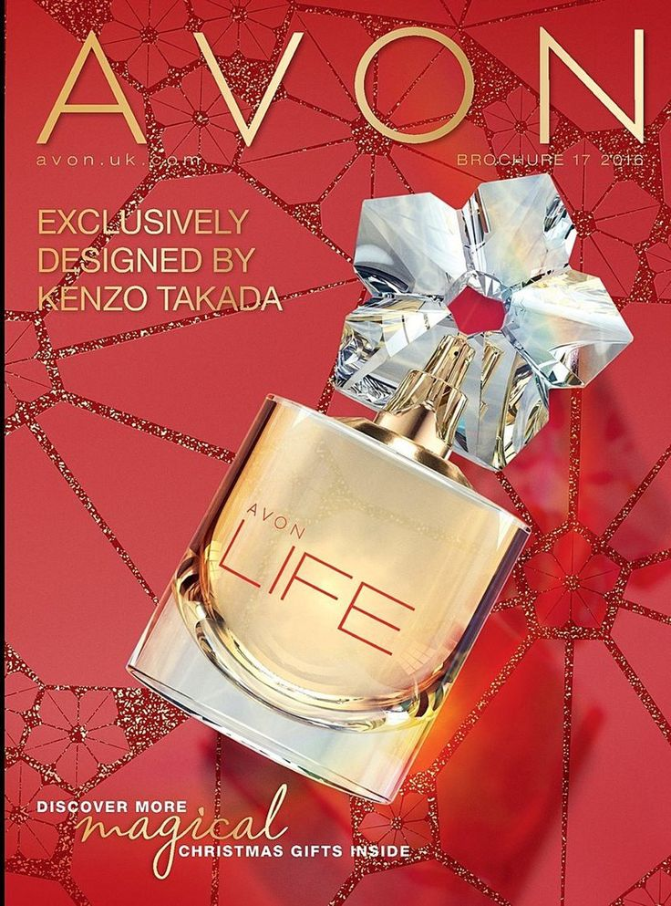 Welcome to my online Avon Store! Buy direct here: https://www.avon.uk.com/store/YOURPERFUMEANDPAMERSTORE