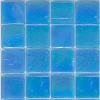 MosaicTiles.com.au - Dark Blue Gloss GL09 Bisazza Mosaic Tiles, $5.99 (http://mosaictiles.com.au/mosaic-and-tiles/dark-blue-gloss-gl09-bisazza-mosaic-tiles/)