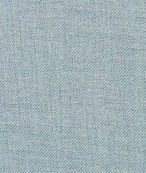 Shop Portfolio Whitney Chambray Fabric at onlinefabricstore.net for $13.1/ Yard. Best Price & Service.