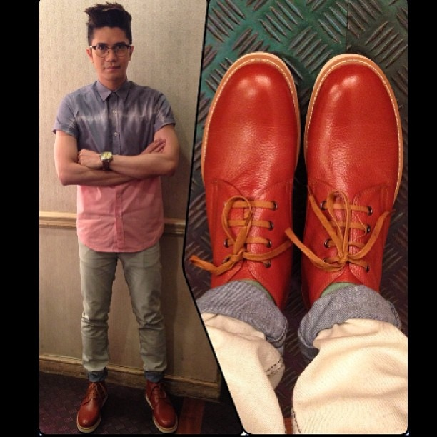 25 Best Vhong Navarro 39 S Outfit Images On Pinterest Vhong Navarro Men 39 S Fashion And Philippines