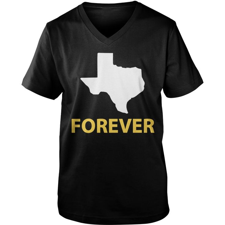 Texas Forever T-Shirt #gift #ideas #Popular #Everything #Videos #Shop #Animals #pets #Architecture #Art #Cars #motorcycles #Celebrities #DIY #crafts #Design #Education #Entertainment #Food #drink #Gardening #Geek #Hair #beauty #Health #fitness #History #Holidays #events #Home decor #Humor #Illustrations #posters #Kids #parenting #Men #Outdoors #Photography #Products #Quotes #Science #nature #Sports #Tattoos #Technology #Travel #Weddings #Women