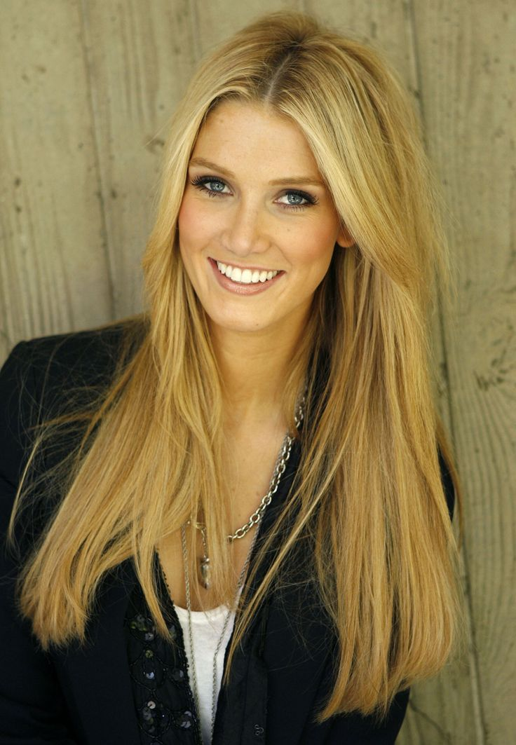 """Delta Goodrem (born: November 9, 1984, Sydney, New South Wales, Australia). is an Australian singer-songwriter and actress. She had an international hit song with """"Born To Try"""" in 2003, which peaked at 12 in Netherlands."""