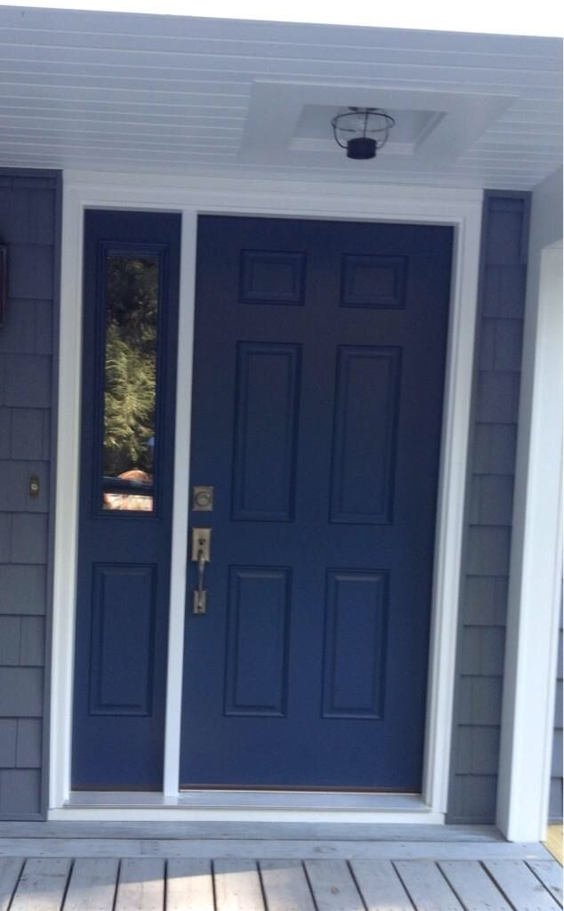 48 Best Doors Images On Pinterest Entrance Doors Front