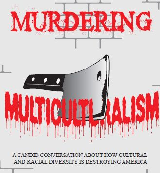a look at multiculturalism and media culture today Security, the media and multiculturalism the iraq war & beyond.