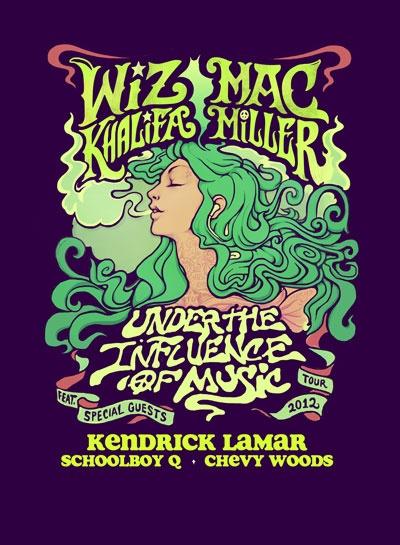 Mac Miller – Official Website, Lyrics, Albums, Tour, macmiller