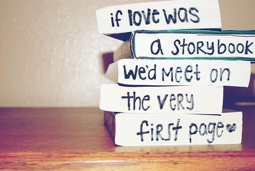 Check out Happily Ever After from Quote Images About Love: Life Quotes, Photo Ideas, Guest Books Tables, Life Lessons, Stories Books, Wedding Guest Books, Love Quotes, Pictures Quotes, Fairies Tales