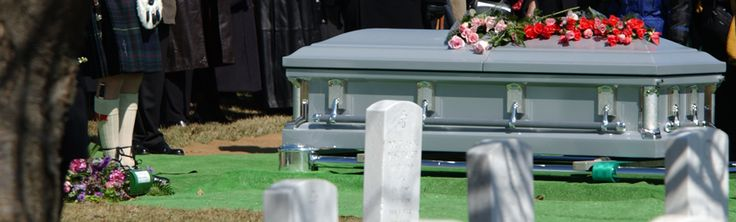 Wrongful Death Lawyer In Salt Lake #wrongful #death #lawyer #utah http://gambia.nef2.com/wrongful-death-lawyer-in-salt-lake-wrongful-death-lawyer-utah/  # Wrongful Death Accident Lawyer What is a Wrongful Death Claim? When a person dies because of the carelessness or negligence of another person or entity (such as a car maker), a wrongful death lawsuit may be possible. Survivors might be able to seek compensation for their loss, including such things as lost wages from the deceased, funeral…