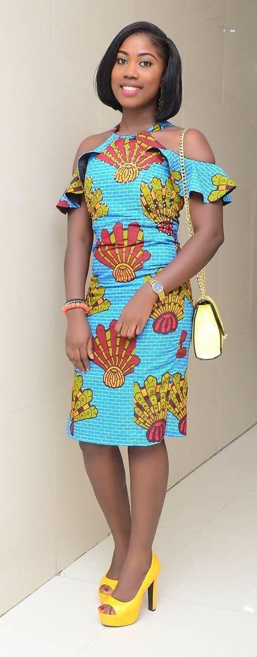 African fashion, Ankara, kitenge, African women dresses, African prints, African men's fashion, Nigerian style, Ghanaian fashion, ntoma, kente styles, African fashion dresses, aso ebi styles, gele, duku, khanga, krobo beads, xhosa fashion, agbada, west african kaftan