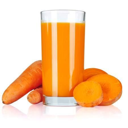 Juicing For Health You've no doubt heard about the juicing phenomenon somewhere in your comings and goings. If it's not the queen of all media Oprah Winfrey discussing it with Dr. Oz or a late night infomercial giving you a grocery list of health benefits from their high tech juicer, there are always the latest …