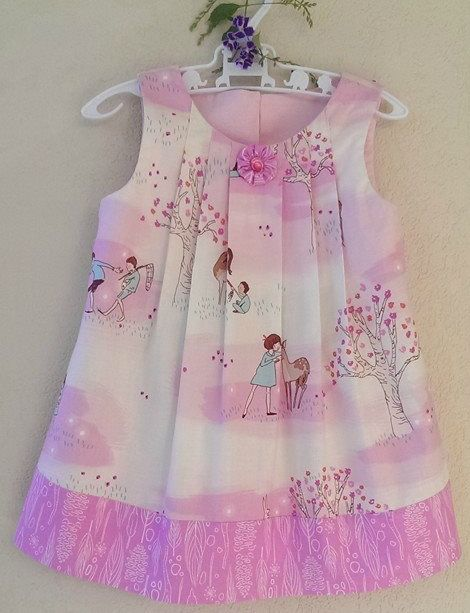 Wee wander party dress.  This style of dress is ever so popular,  this one is one of my most popular. https://www.facebook.com/MamasLoveChildrensClothingAndAccessories/photos/pb.113189828804905.-2207520000.1410259109./258213124302574/?type=3&theater