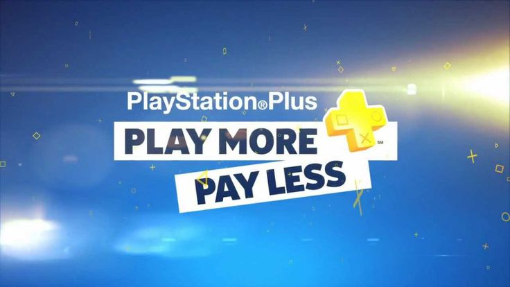 Sony raises PlayStation Plus price in Europe  To reflect various market conditions