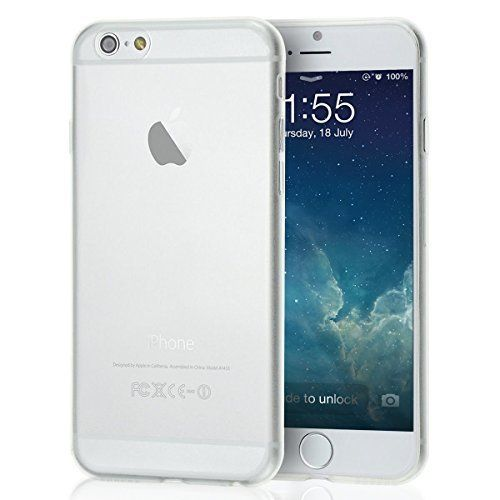 All our FlexTech™ is defined by functionality and elegance, and the Flexion™ Tactile Series Flexible Clear Case is no exception. http://phonecasesfromthebest.com/iphone-6-cases/