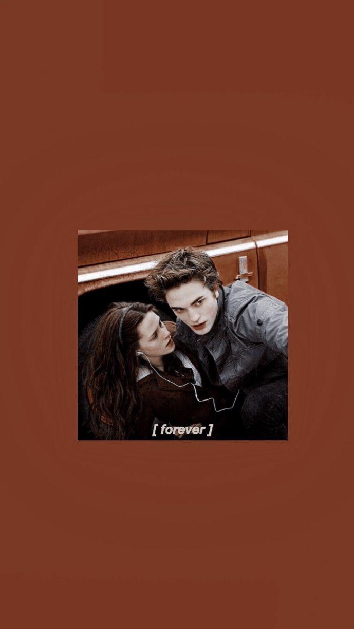 𝐓𝐰𝐢𝐥𝐢𝐠𝐡𝐭 𝐀𝐞𝐬𝐭𝐡𝐞𝐭𝐢𝐜 𝐖𝐚𝐥𝐥𝐩𝐚𝐩𝐞𝐫 Twilight Pictures Vampire Twilight Twilight Movie