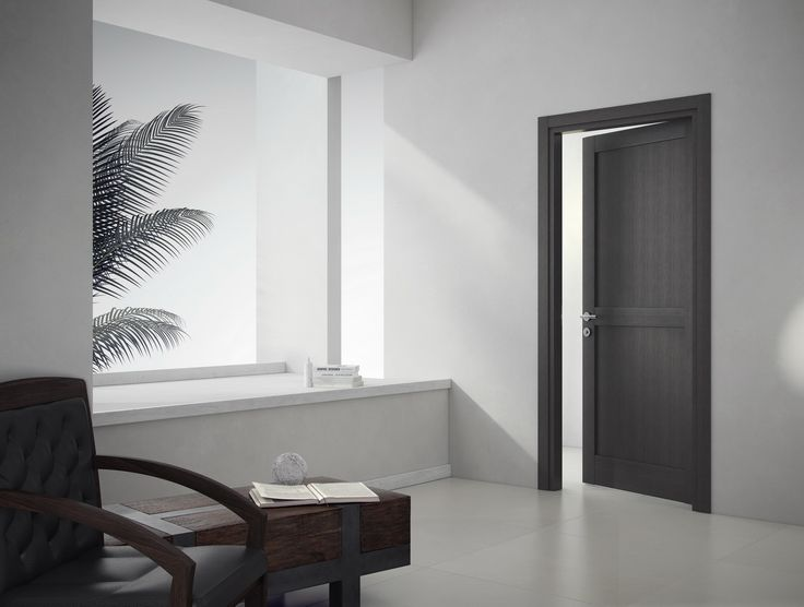 A large-scale project of visualization various models of doors for ITALdoors Co. Before & 36 best Rain of Hearts images on Pinterest | Doors Gate and Puertas