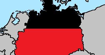 Nerium en Alemania y Austria PRE REGISTRO! Hola Alemania y Austria Buen Día! Ya es OFICIAL Nerium International llega a EUROPA y primero estaremos en ALEMANIA Y AUSTRIA ! si des...