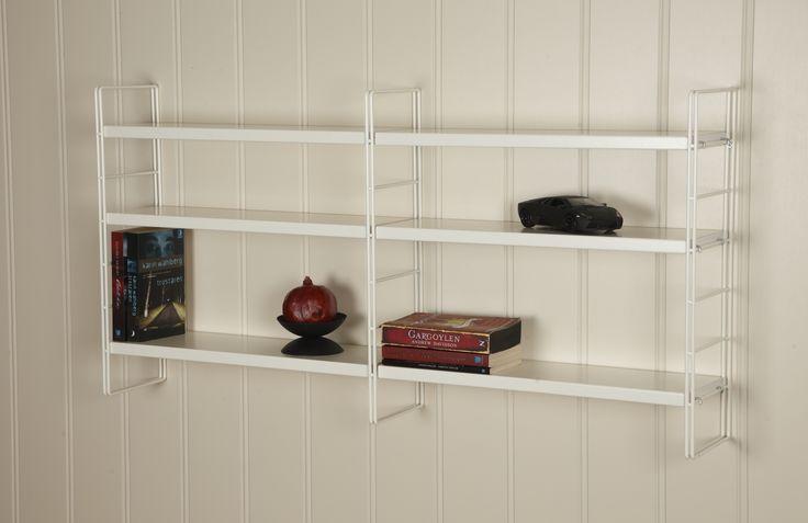 Zingo mini påbyggnad från Westroth hos ConfidentLiving se Buy at Confident Living Pinterest
