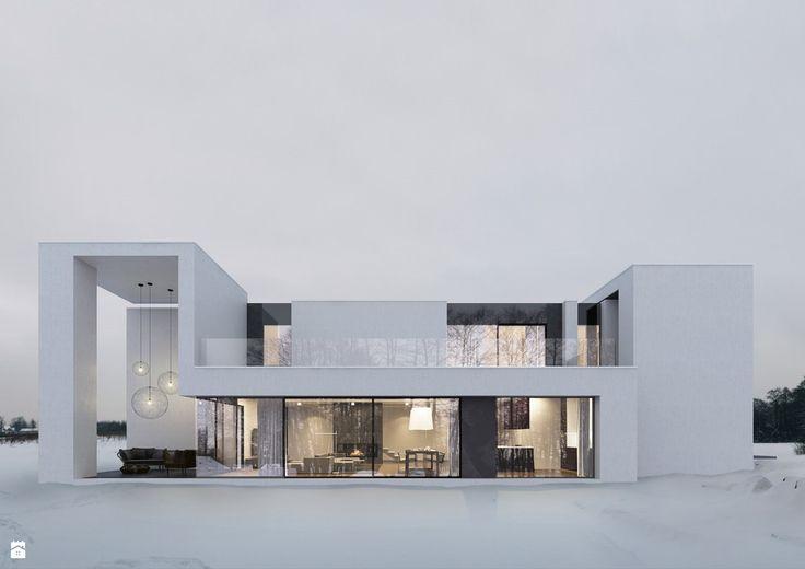 Reform Architekt Marcin Tomaszewski