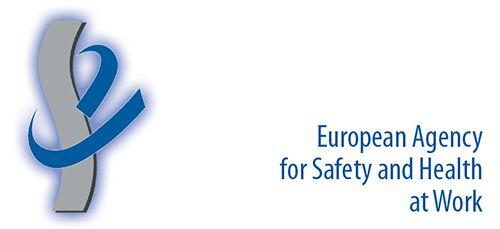 banner_EU_OSHA_500