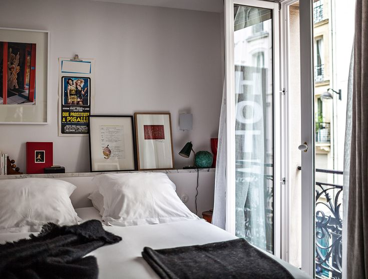 Hotel Henriette Paris Official Site New Boutique Hotel Paris 13Th