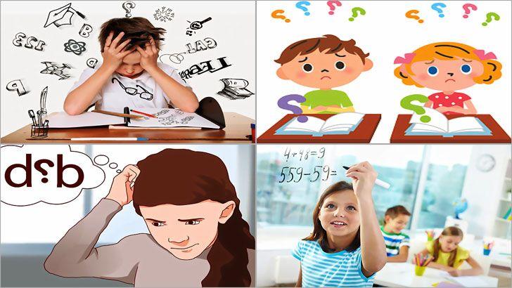 Kökeni Yunancadan gelen disleksi sözcüğü, kelimelerle ilgili zorluklar anlamına gelmektedir. Disleksinin beyin hastalığı veya zeka geriliği gibi kavramlarla ilişkilendirilmesi doğru değildir. Bu rahatsızlık, yeterli ve normal bir eğitime, sağlam bir sosyo-kültürel çevreye ve normal bir zeka seviyesine rağmen ortaya çıkan öğrenme güçlüğü şeklinde tanımlanır.