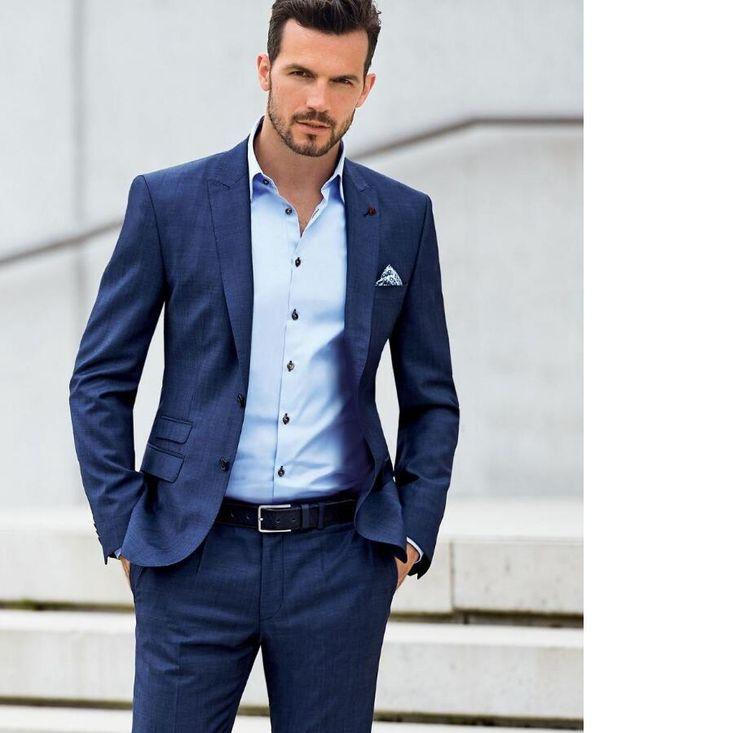 25+ Best Groom Suit Trends Ideas On Pinterest