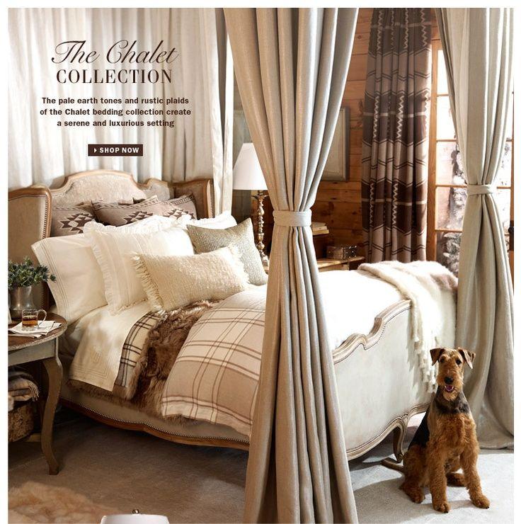 147 best ralph lauren bedding composites images on pinterest for Ralph lauren bathroom ideas