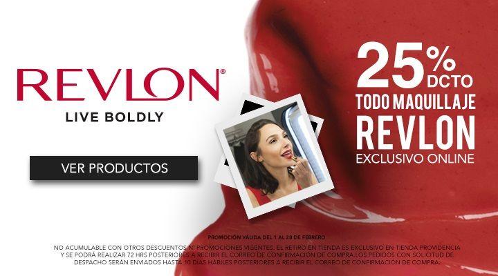 DBS Beauty Store Tienda de maquillaje Tienda de maquillaje online Tienda online de maquillaje Tienda maquillaje de mujer