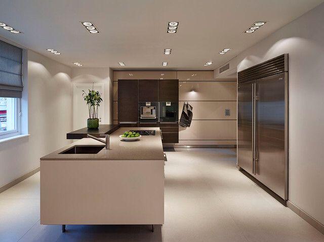 82 best bulthaup systemen images on Pinterest Kitchen modern - bulthaup küchen münchen
