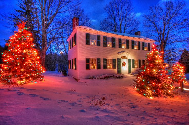 51 best laconia nh and surrounding area images on houses for sale lakes region new hampshire