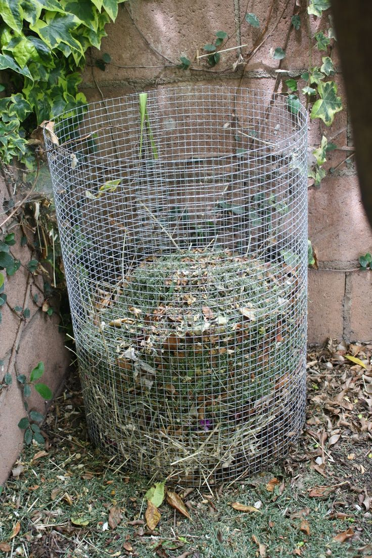 the 25 best compost maker ideas on pinterest diy compost