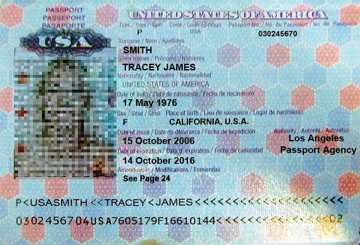 92 Best Passport Office Images On Pinterest Passport Office