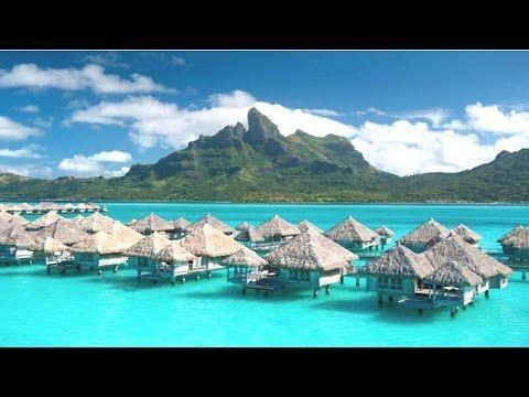    Top Tourist Place
