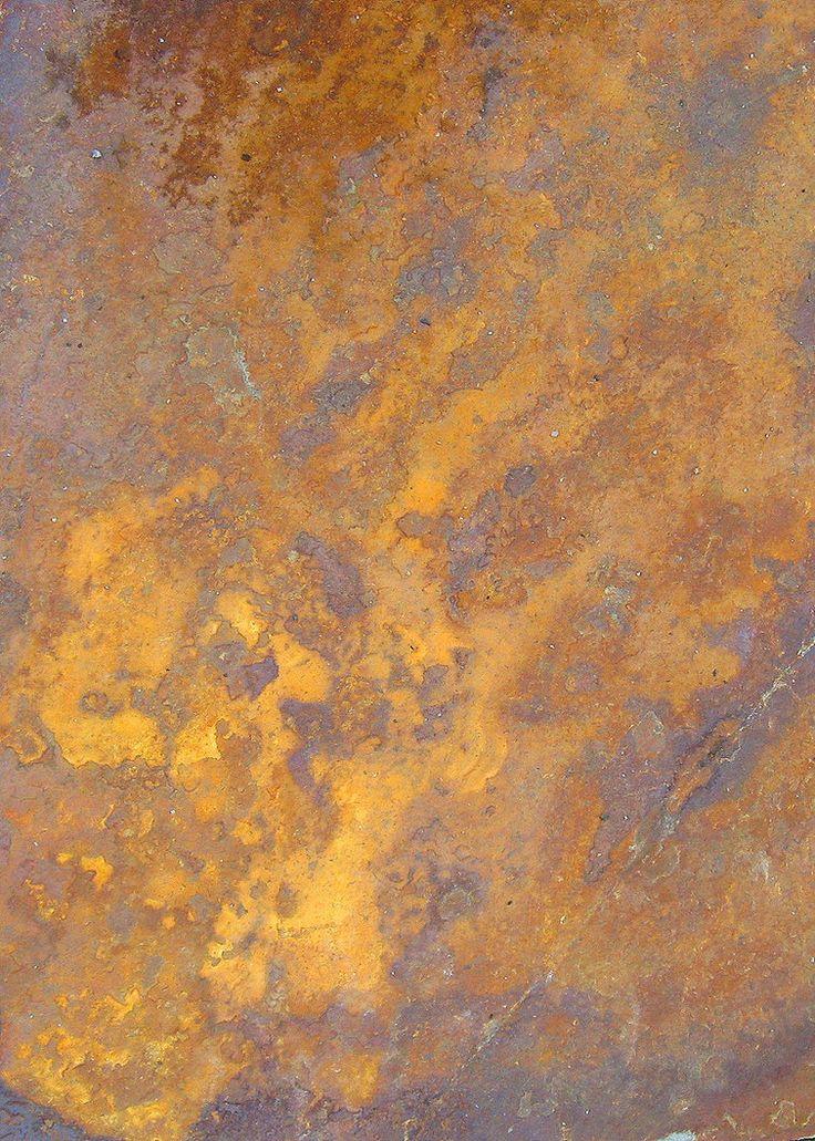 Resubmit Texture 3 by GreenEyezz-stock