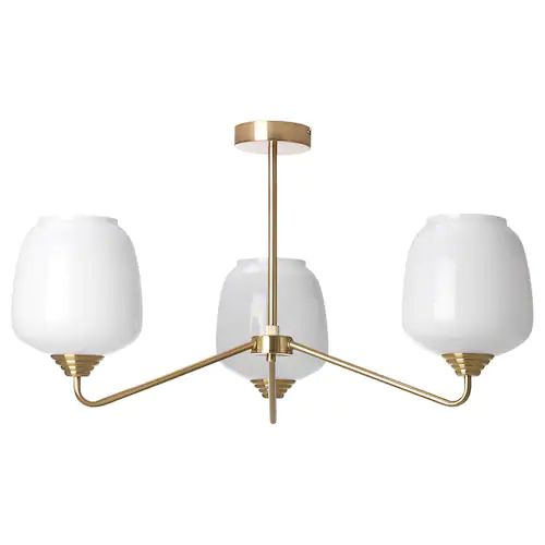 ceiling lamps  ikea  ceiling lights living room ceiling