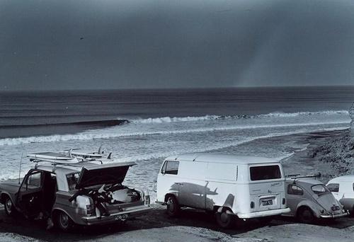 Bells Beach 1971. Classic!