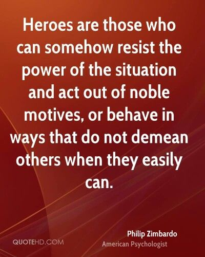 the power of the situations The power of charm: how to win anyone over in any situation - kindle edition by brian tracy, ron arden download it once and read it on your kindle device, pc, phones or tablets.