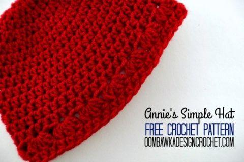 Mejores 15 imágenes de crochet en Pinterest | Artesanías, Patrones ...