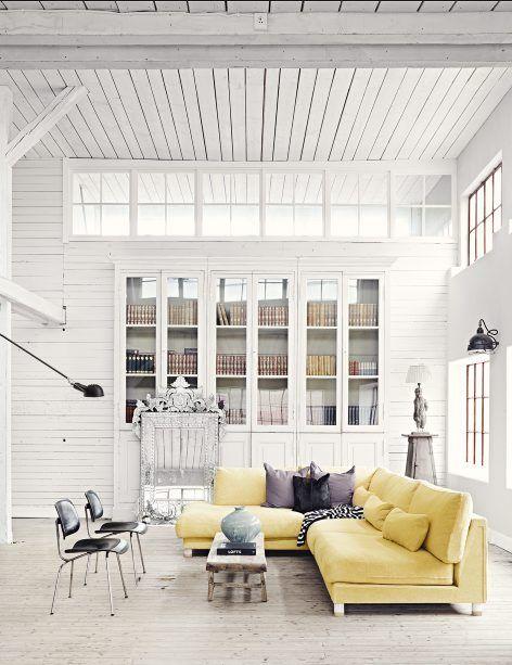 Omg living room from kk living 2013