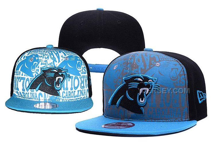 http://www.yjersey.com/for-sale-panthers-team-logo-black-reflective-adjustable-hat-yd.html Only$24.00 FOR #SALE PANTHERS TEAM LOGO BLACK REFLECTIVE ADJUSTABLE HAT YD Free Shipping!