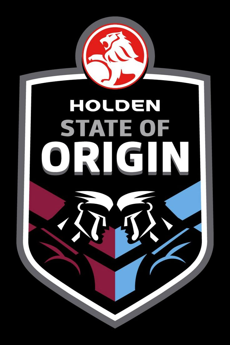 STATE OF ORIGIN 1 and 3 at  Suncorp Stadium, 28th May and 9th July.  Why not stay with us at AIRPORT ADMIRALTY, maroons and blues are welcome. Visit: www.admiralty.com.au for more details.